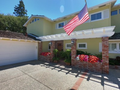 1364 Garthwick Court, Los Altos, CA 94024 - #: 52207915