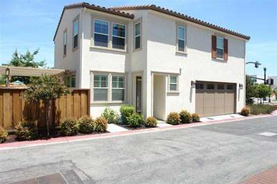 309 Polaris Terrace, Sunnyvale, CA 94086 - #: 52208063
