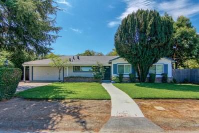 1441 Fallen Leaf Lane, Los Altos, CA 94024 - #: 52208167