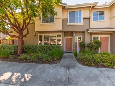 306 Oleander Drive, San Jose, CA 95123 - #: 52208374