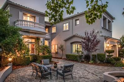 19607 Longview Terrace UNIT TE, Salinas, CA 93908 - #: 52208435