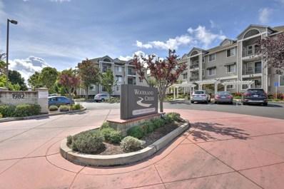 1982 W Bayshore Road UNIT 333, East Palo Alto, CA 94303 - #: 52209720