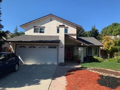 6285 Valroy Drive, San Jose, CA 95123 - #: 52209999