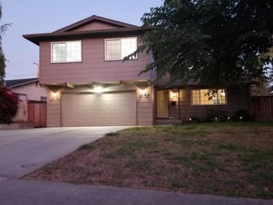 3248 Landess Avenue, San Jose, CA 95132 - #: 52210344