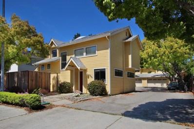 1207 Smith Avenue, Campbell, CA 95008 - #: 52210640
