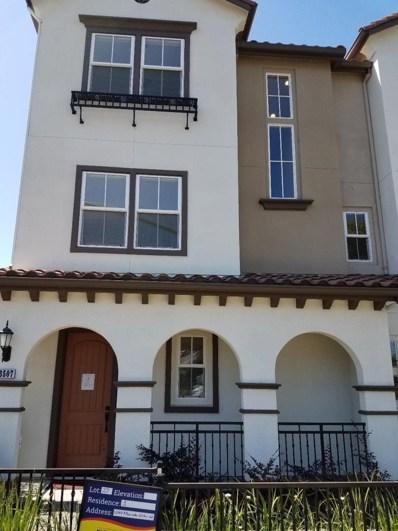 33507 Alvarado Niles Road, Union City, CA 94587 - #: 52210693