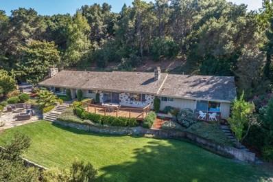 25594 Willow Pond Lane, Los Altos Hills, CA 94022 - #: 52210807