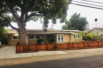 3226 Riddle Road, San Jose, CA 95117 - #: 52213205