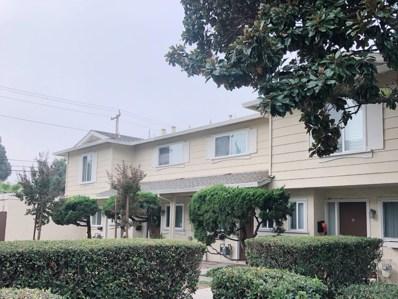 3150 Landess Avenue UNIT C, San Jose, CA 95132 - #: 52213308