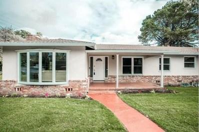 103 Alameda De Las Pulgas, Redwood City, CA 94062 - #: 52213662