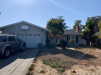 2796 Cramer Circle, San Jose, CA 95111 - #: 52213805