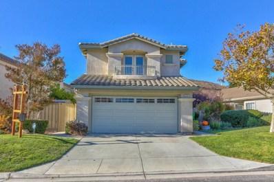 19367 Acclaim Drive, Salinas, CA 93908 - #: 52213901