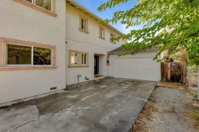 1653 Santee Drive, San Jose, CA 95122 - #: 52213956