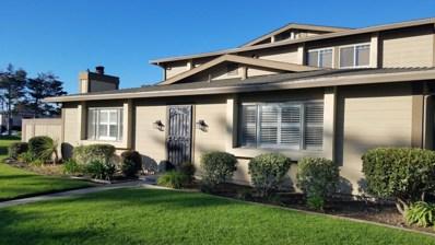 1893 Cherokee Drive UNIT 1, Salinas, CA 93906 - #: 52214241