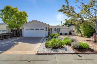 1804 Gunston Way, San Jose, CA 95124 - #: 52214585