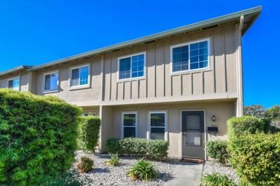 1543 Big Basin Drive, Milpitas, CA 95035 - #: 52215078