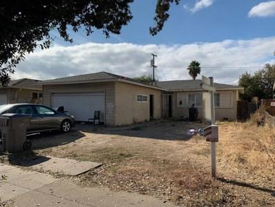 2075 Tampa Way, San Jose, CA 95122 - #: 52216111