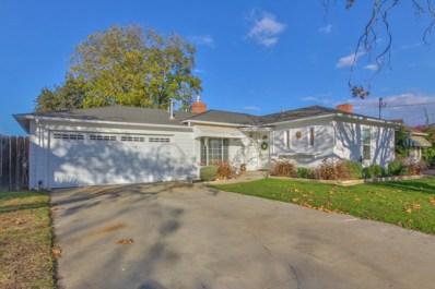 217 Reata Street, Salinas, CA 93906 - #: 52216184
