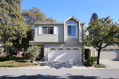 118 Stoney Creek Road, Santa Cruz, CA 95060 - #: 52216823