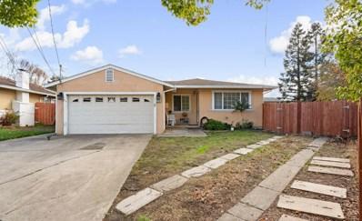 515 Jayar Place, Hayward, CA 94544 - #: 52217447