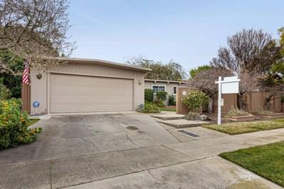 1265 Lime Drive, Sunnyvale, CA 94087 - #: 52219180