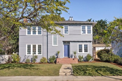 814 Miller Avenue, South San Francisco, CA 94080 - #: 52219275