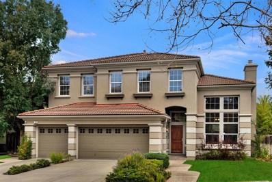 7064 Pelican Ridge Drive, San Jose, CA 95120 - #: 52220668