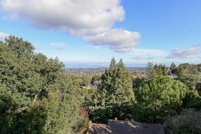 3627 Oak Knoll Drive, Redwood City, CA 94062 - #: 52221041