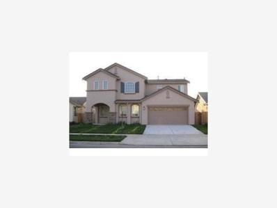 3575 San Vincent Avenue, Merced, CA 95348 - #: 52221778