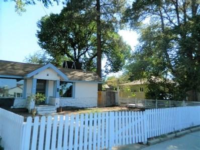 316 E Line Street Unit 02, Bishop, CA 93514 - #: 180752
