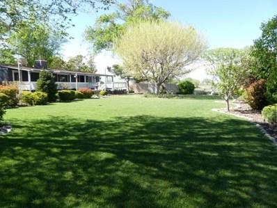 251 Center UNIT 00, Big Pine, CA 93513 - #: 190168