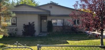 436 Clarke Street Unit 5, Bishop, CA 93514 - #: 190895