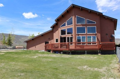 66 Wilson Creek Road UNIT 22, Lee Vining, CA 93541 - #: 200330
