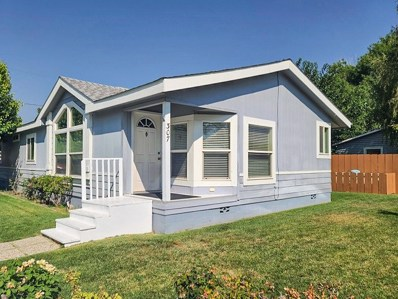 307 Hanby Avenue Unit 10, Bishop, CA 93514 - #: 200761