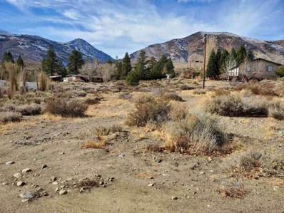 Lot 12 Green Lake Court UNIT 12, Mono City, CA 93541 - #: 201010