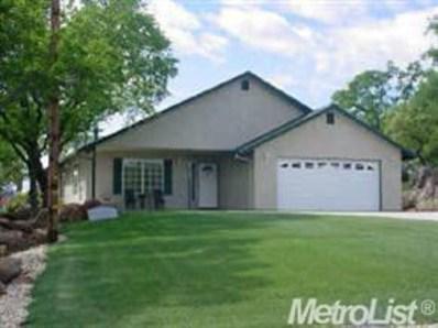 3623 Hanley, Valley Springs, CA 95252 - #: 15011940
