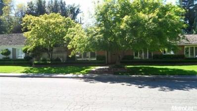 933 Carolyn Avenue, Modesto, CA 95350 - #: 17000894