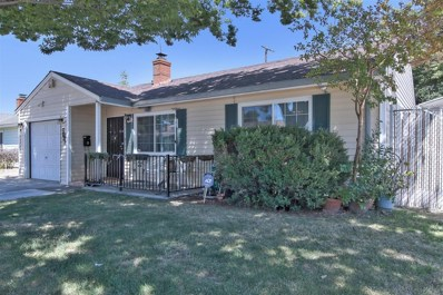 5021 Whittier Drive, Sacramento, CA 95820 - #: 17032279