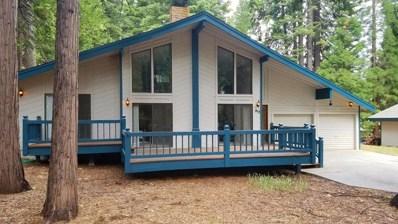 612 Clifford Trail, Lake Almanor, CA 96137 - #: 17036896