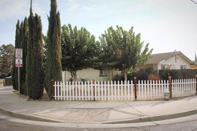 131 Pecan Court, Los Banos, CA 93635 - #: 17061005