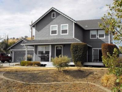 9610 Carrillo Way, La Grange Unincorp, CA 95329 - #: 17069544