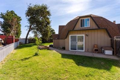 17220 Pony Lane, Lodi, CA 95240 - #: 17069765