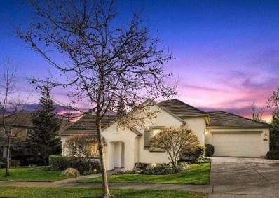 3655 Deer Ridge Lane, Auburn, CA 95602 - #: 18005407