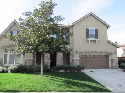 2201 Raintree Court, Rocklin, CA 95765 - #: 18009548