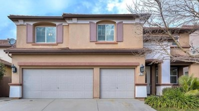 6113 Jefjen Way, Elk Grove, CA 95757 - #: 18010990