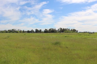 0 Clay Station Road, Herald, CA 95638 - #: 18016672