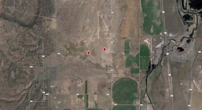 13125 County Road 60, Alturas, CA 96101 - #: 18017647