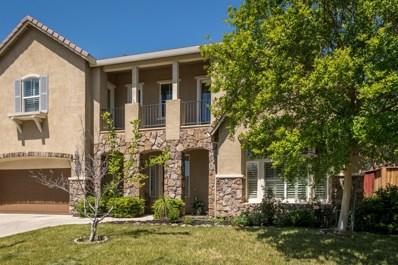 3320 Black Oak Drive, Rocklin, CA 95765 - #: 18018636