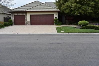 5090 Spanish Bay Circle, Stockton, CA 95219 - #: 18019308