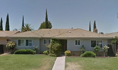 2352 Gateway Circle, Lodi, CA 95240 - #: 18022702